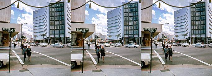 1963 Beverly Hills by George Mann_12_06.