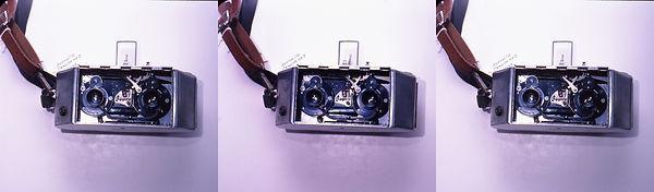1985_Seton_Rochwite_camera_prototype_2_a