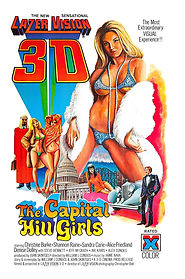 Capitol Hills Girls 3D movie poster.jpg