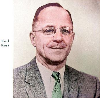 1950 Karl Kurz_colorSAI_result_edited.jp