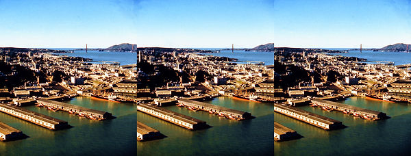 SF-15_San_Francisco_CA_by_James_and_Rose