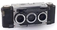 StereoRealistcamera.jpg