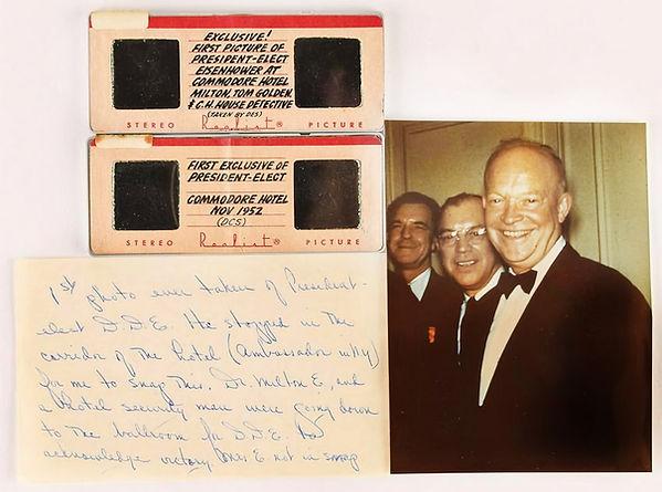 Dwight-D-Eisenhower-First-Photos-as-President-Elect_image_hi_resai.jpg