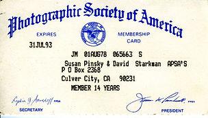 PSA membership card.jpg
