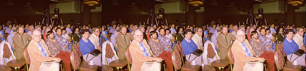 1989 NSA Portland OR July Charley van Pe