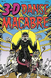 Danse Macabre, Renegade Press 1988.jpg