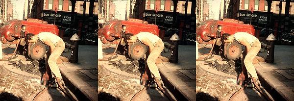 Men at work 15.jpg