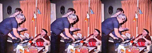 1983_03_16  Ray Zone, David Starkman and