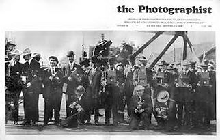 Fall 1982 Photographist.jpg