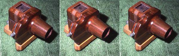 Wooden S1 View-Master flat projector by David Starkman.jpg