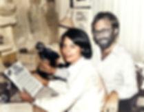 1978_Reel_3D051 Susan Pinsky and David S
