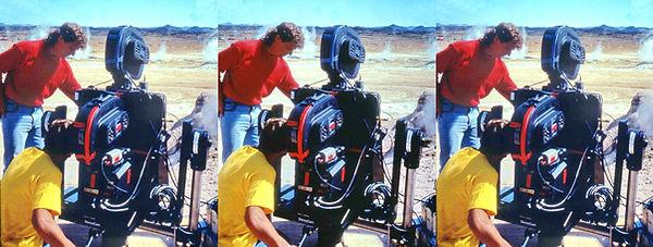 Noel_Archambeault_shooting_IMAX_film.jpg