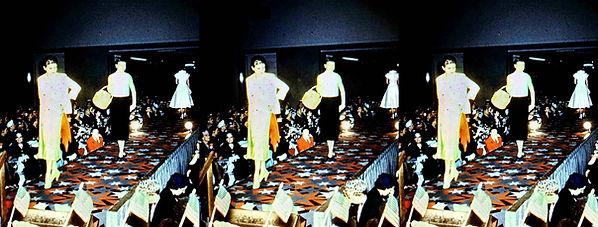 IkeParalIke Fashion show at the Inaugural Dinner.jpg