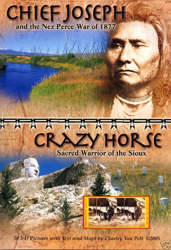 Crazy Horse by Charley van Pelt.jpg