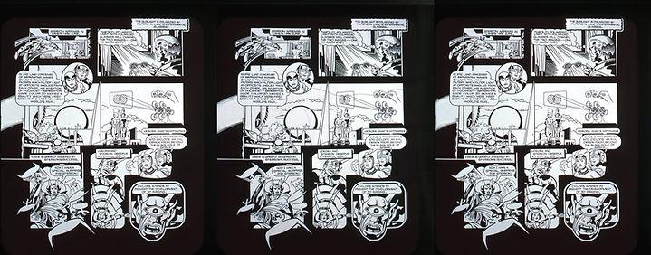 1982_Battle_Comic_016.jpg