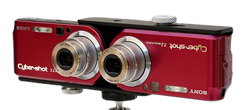 P200-red-fr_edited.png