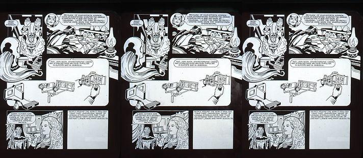 1982_Battle_Comic_010.jpg