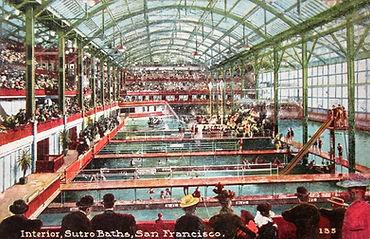 flattie Sutro baths postcard.jpg