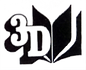 3-D%20Book%20Productions%20logo_edited.p