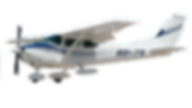 cessna%20daytime_edited.png