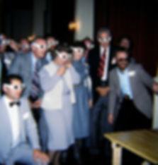 ISU1983BuxtonwBurderLowesWing&Starkmanby