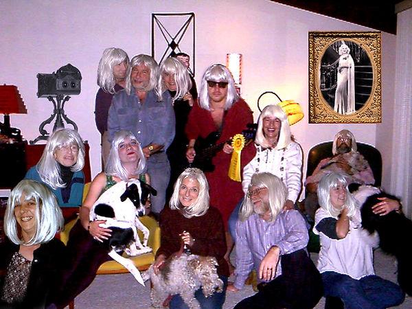 2002 Jan Burandt's birthday Harlow wanab