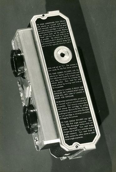 Vivid prototype bottom easy-to-read- Ste