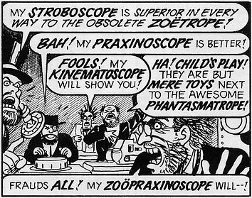 praxinoscope cartoon.jpg