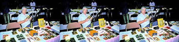 1992 NSA Ft Wayne IN Mike Kessler Sept b