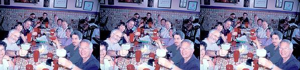 2009 NSA Mesa AZ Marilyn, Bloomberg, Pin