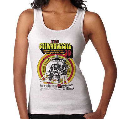 stewardesses-in-3d-womens-t-shirt_edited