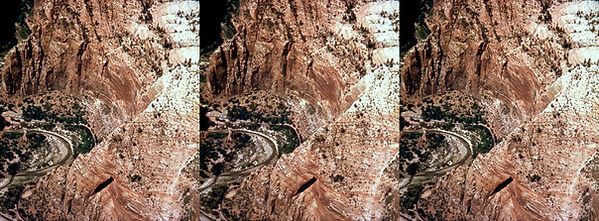 Z-7_Zion_Natl_Park_UT_by_James_and_Rose_