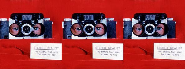 1954_Worlds_Fastest_Lenses_trick_Stereol