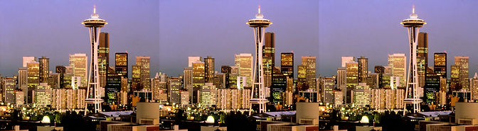Seattle Dusk Hyper by Allan Griffin.jpg
