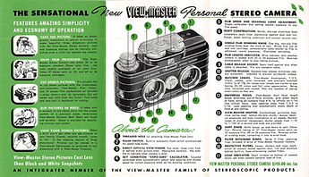 View-Master Personal Camera Brochure Green 2.jpg