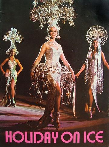 1968 Holiday on Ice program.jpg