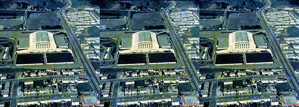 SF-11 San_Francisco_Cow_Palace_by_James_