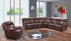 L7303_BuckskinSectional_RS.jpg