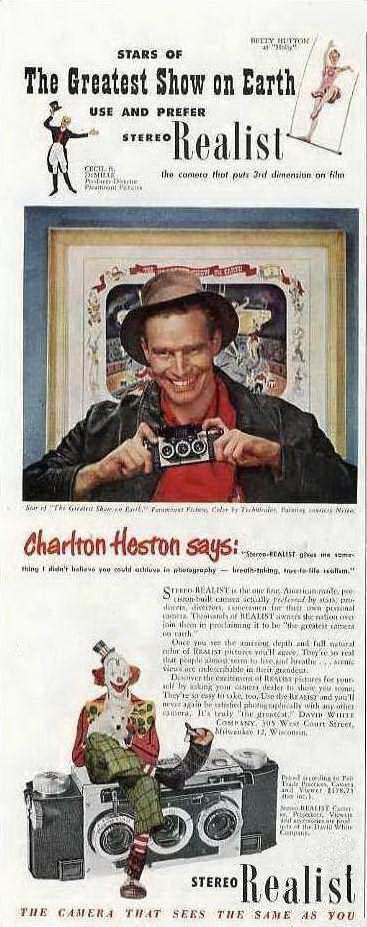 Charlton Heston Stereo Realist ad.jpg