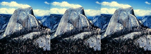 YO-5_Yosemite_Natl_Park_CA_by_James_and_