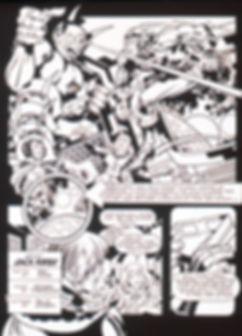 1982BattleComc031.jpg