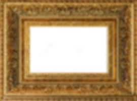 golden-vintage-frame_rectagle.jpg