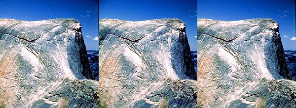 YO-8_Yosemite_Natl_Park_CA_by_James_and_