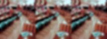 28 Penguin interior by Jack Laxer.jpg