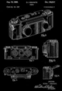 1948_-_Stereo_Realist_Camera_-_David_Whi