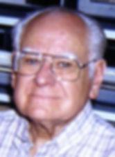1989 Harold Lutes (1955-57) by Susan Pin