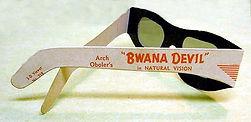 Bwana Devil 3D glasses.jpg