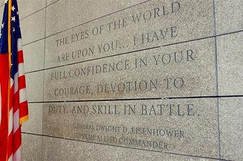 quote-of-eisenhower-in-normandy-american-cemetery-and-memorial_hi_resai.jpg
