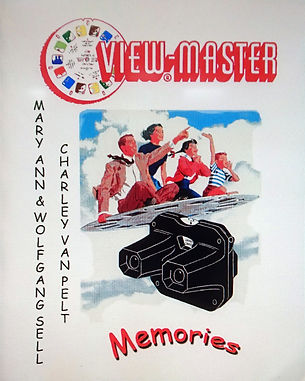 View-Master Memories Book by Wolfgang and Mary Ann Sell and Charley Van Pelt.jpg