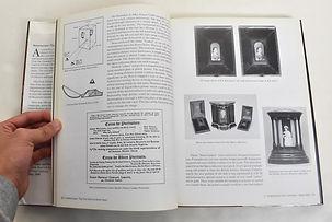 open Stereoscopes book 2.jpg